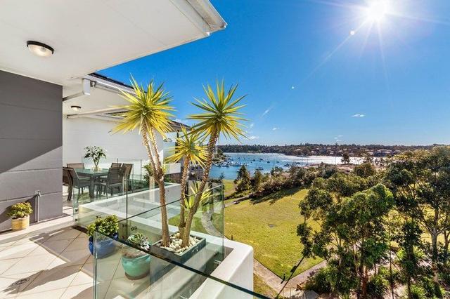 153/3 Manta Place, NSW 2046