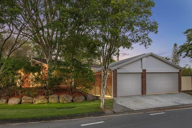16 Lancelot Street, QLD 4123