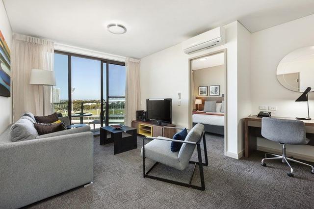 107A/6 Edwin Flack Avenue, NSW 2127
