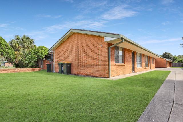 1/48 Boultwood Street, NSW 2450
