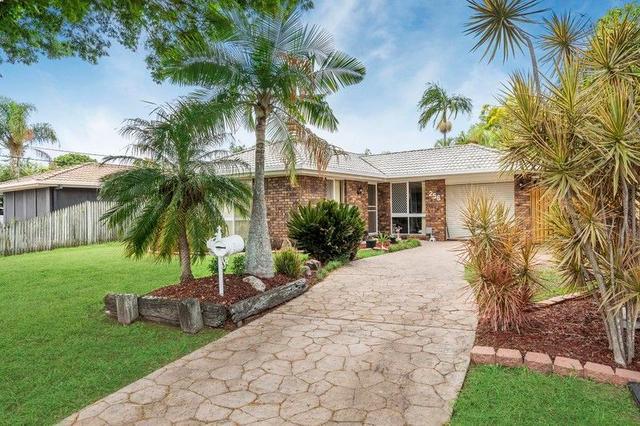 256 Henty Drive, QLD 4301