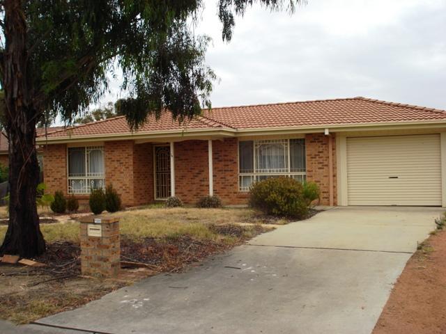 14 Franklin Court, NSW 2619