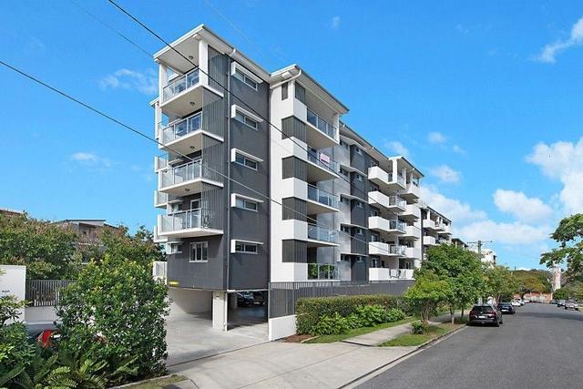 11/20 Alice Street, QLD 4031