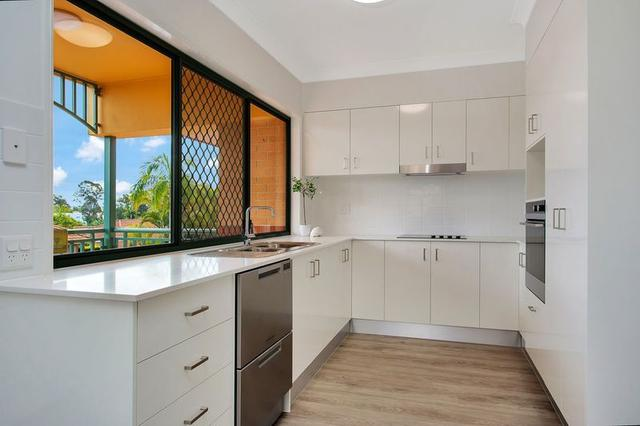 72/1 Glenside Drive, QLD 4226