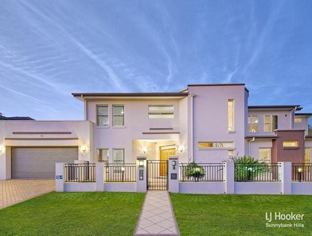 16 Aldea Place, QLD 4116