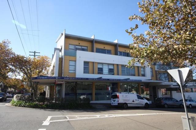 1/61-63 Alexander Street, NSW 2065