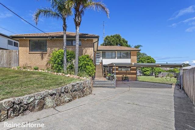 14 Prentice Place, NSW 2316