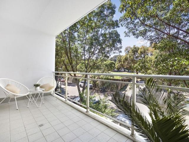 123/268 Pitt Street, NSW 2017