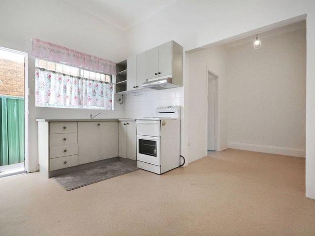 2/54 Ocean Street, NSW 2026