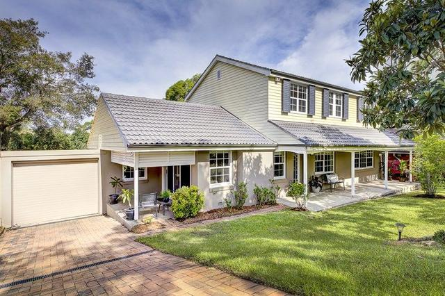 23 Browning Road, NSW 2074