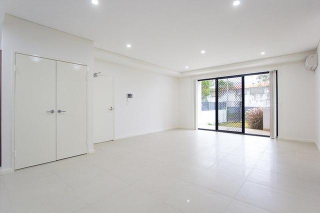 2/32 Tennyson Street, NSW 2150