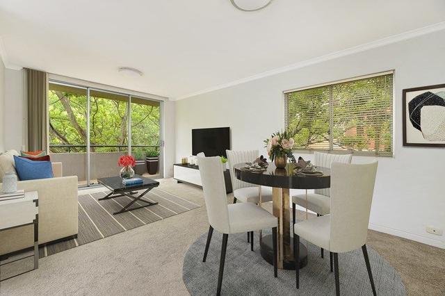 5/18 Rocklands Road, NSW 2065
