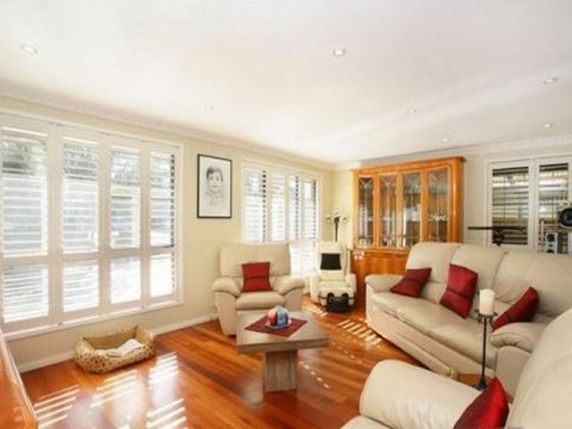 70 The Drive, NSW 2138