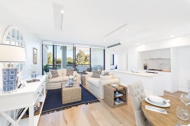 6 Barsbys Avenue, NSW 2218