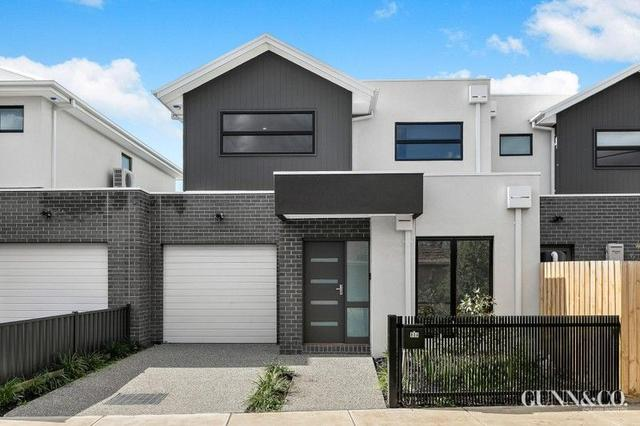 80A First Avenue, VIC 3025