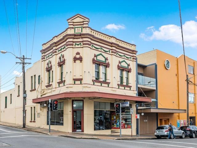 15B Charlotte Street, NSW 2131