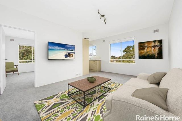 9/59 Lower Bent Street, NSW 2089