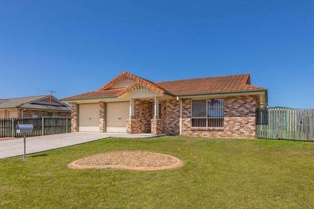 3 Carnarvon Court, QLD 4510