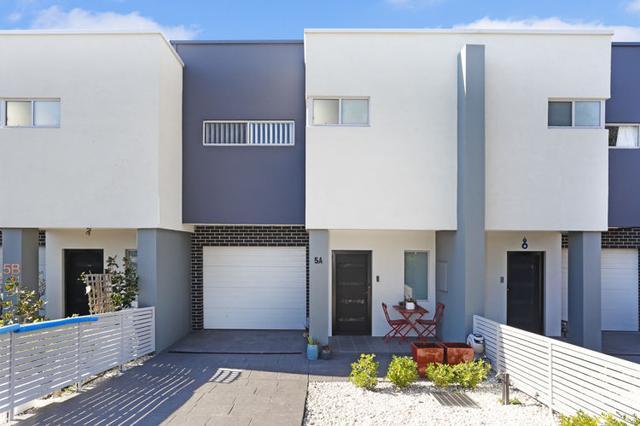 5A Queen Street, NSW 2161