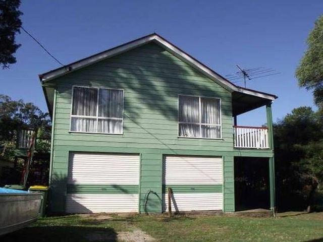 17 Halcyon Street, QLD 4184