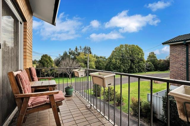4/4 Campbell Place, NSW 2541