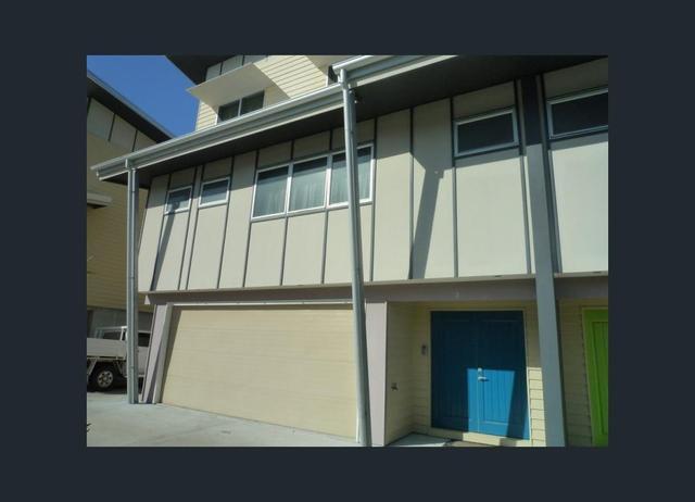 3/1 Hussar Court, QLD 4660