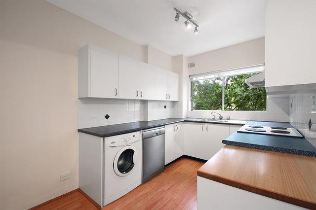 8/42 Blair Street, NSW 2026