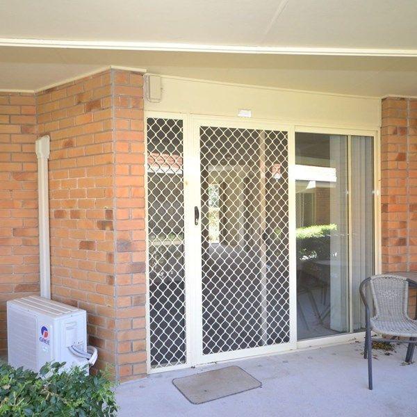 25/3 Snedden Street, QLD 4205