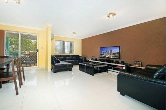 9/1-9 Rickard Road, NSW 2200