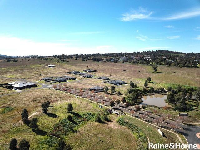 Lots 103-166 Chardonnay Hills Estate, NSW 2794