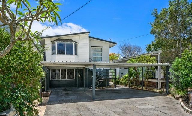 70 Prince Street, QLD 4017