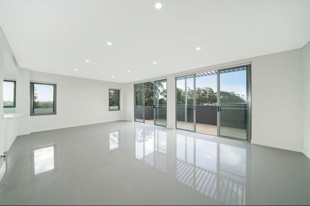 206/161 - 163 Mona Vale  Road, NSW 2075
