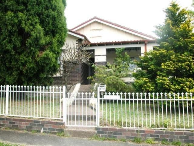 30 Dargan Street, NSW 2065