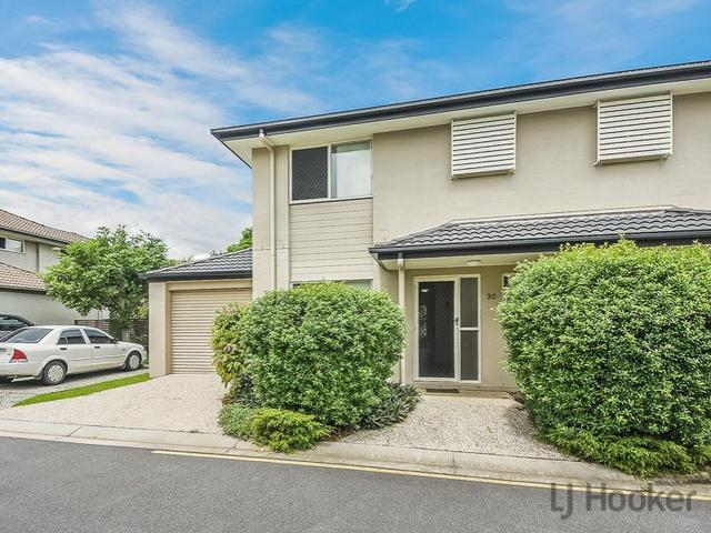 30/71 Goodfellows Road, QLD 4503