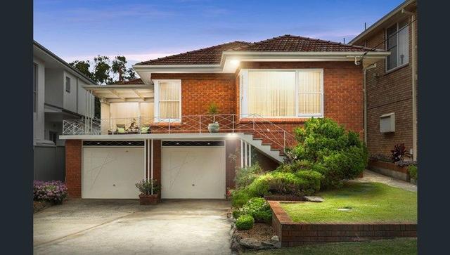 22 Oberon Street, NSW 2221