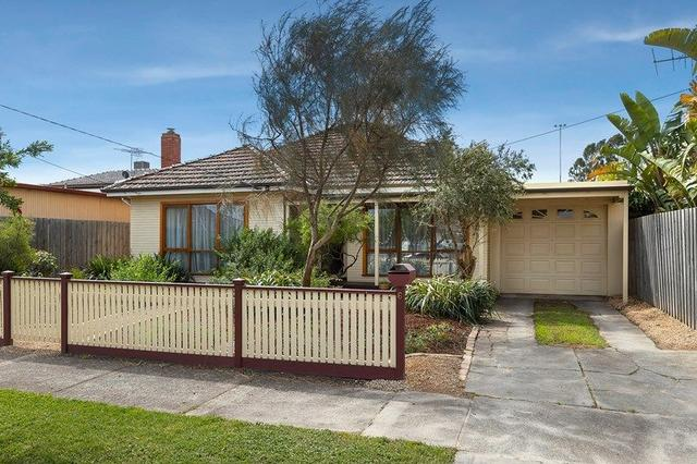 6 Earls Court, VIC 3044