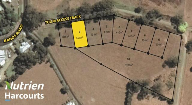Lot 3/6-22 Togni Access Rd,, VIC 3268