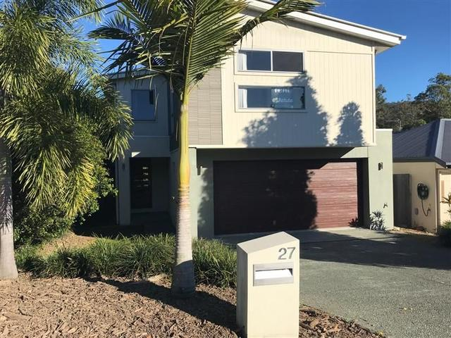 27 Wildflower Circuit, QLD 4209
