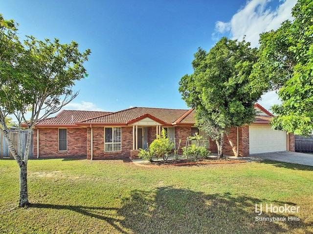 65 Watarrka Drive, QLD 4115