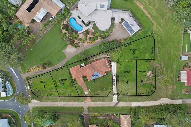 Proposed L5 7 Tristania St, QLD 4130