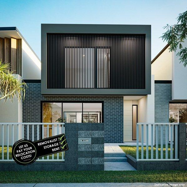 10 Kianga (Access Via Coral Sea Drive) Street, QLD 4551