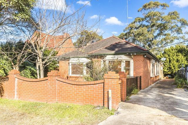19 City Road, NSW 2289