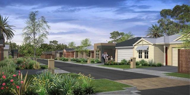 Lot 37/null 373-375 Centre Road, VIC 3806