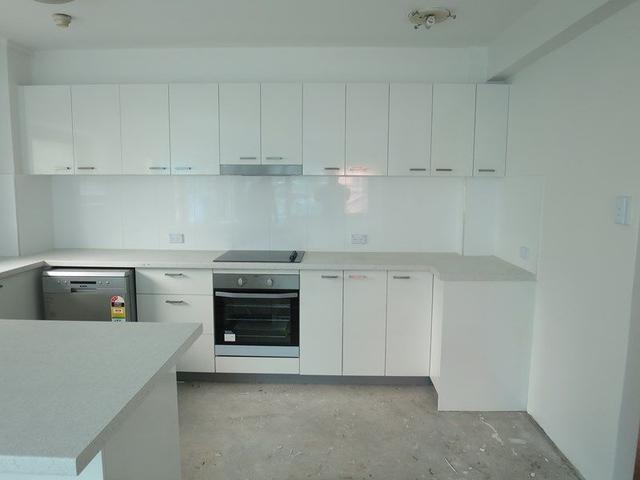 48 Upper Pitt Street, NSW 2061