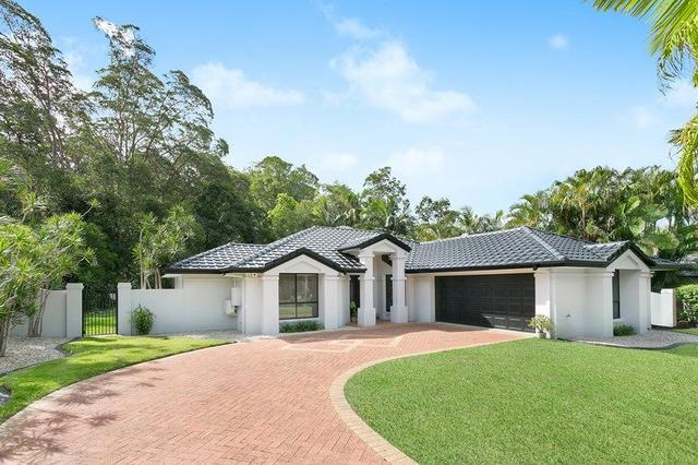 15 Breynia Court, QLD 4221