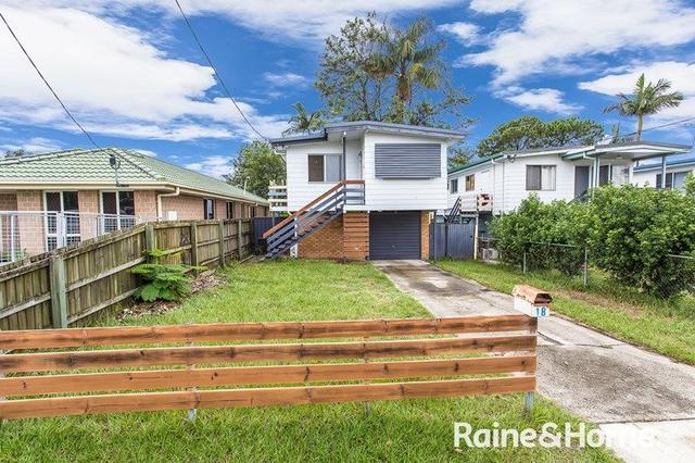 18 Bailey Road, QLD 4508