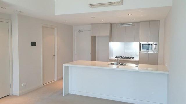 61/2 Nina Gray Avenue, NSW 2138