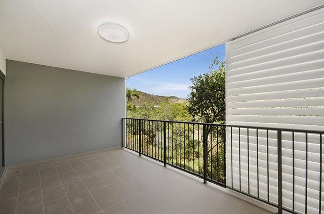 609/4 Paddington Terrace, QLD 4814