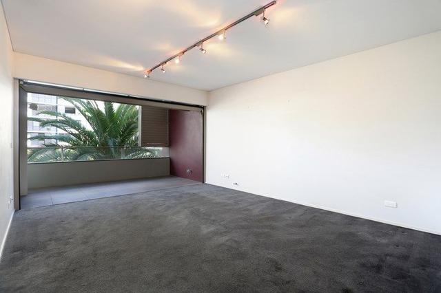 5303/8 Alexandra Drive, NSW 2050