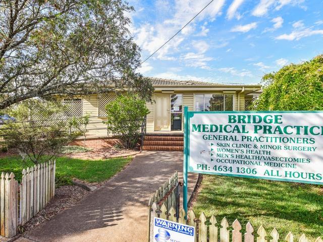 369-371 Bridge Street, QLD 4350